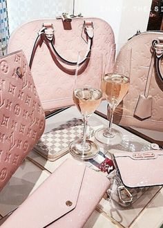 Runway fashion | Celebrity style | 2015 New LV Collection for Louis Vuitton Handbags #Louis #Vuitton #Handbags, Must have it!!!