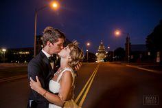 Night skies www.ryangreenphotography.com Austin Wedding Photographers - photos by Ryan & Lindsey Green