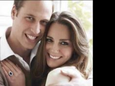 George Michael - You and I - Royal Wedding Prince William and Kate - YouTube