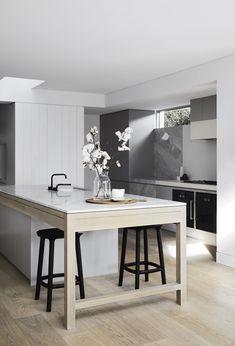 Carole Whiting Interior Designer Netherlee Street House