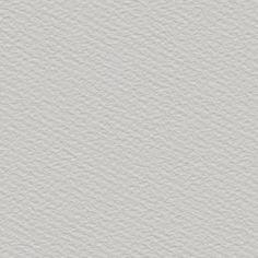 64 best paper textures