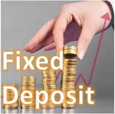 Deposits - A Fixed Deposit is a type of account that offers a fixed and guaranteed rate of interest on your savings or investment. Such accounts are offered by almost all banks in Malaysia. Fixed Deposits offer significantly higher rates of interest than savings accounts while minimizing the risk associated with other high-risk investment products; this accounts for their popularity with Malaysians even today.