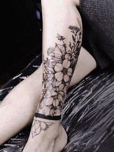 diseño de tatuaje mujeres pequeñas #tattoodesignwomensmajll #mujeres #peque #tattoodesignwomensmall #tatuaje