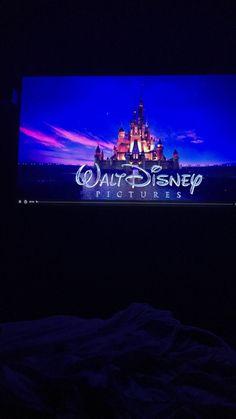 disney 💜💙 Photo And Video, Videos, Disney, Movie Posters, Instagram, Board, Boyfriends, Film Poster, Popcorn Posters