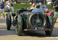 Magnificent 121 Best Mmm Mg And Pre War Images In 2019 Antique Cars Mg Cars Wiring Digital Resources Spoatbouhousnl