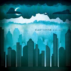 Earthrise - Eras Lost [Minneapolis, MN; 2012]