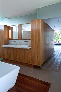 Horowitz Residence-11-1 Kind Design