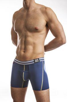 25e3ad248c Jack Adams Cross Fit Boxer Brief Male Underwear, Boxer Briefs, Workout  Gear, Crossfit