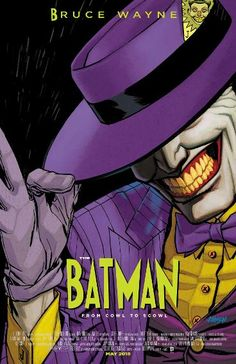 DC Unveils 22 Upcoming Movie-Mashup Comic Book Covers | Batman vs. 'The Mask'