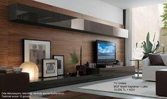 modern tv ünitesi 15