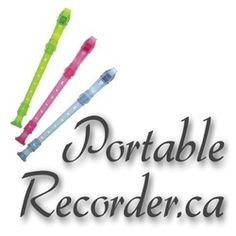 Great resource - Recorder Karate (new songs), PDF files of all songs and exercises, play-along videos