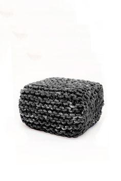 pouf cubo s