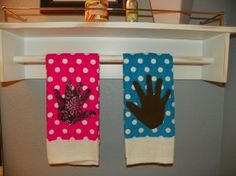 Kids Crafts for Kids! Activities For Kids, Crafts For Kids, Diy Crafts, Ms Project, Towel Apron, Footprint Art, Kindergarten Fun, Handprint Art, Edible Gifts