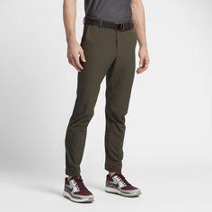 15073d4d034177 Nike Flex Men s Golf Pants Size  golfpants Golf Club Grips
