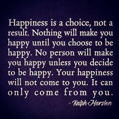 Tengo millones de razones para ser feliz!!