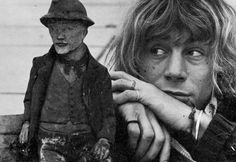 Kevin Ayers, el último hippy del pop | Periódico Diagonal