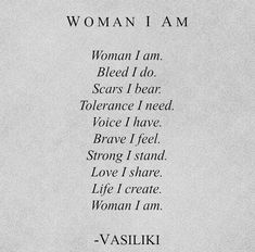 Trendy Quotes Inspirational Life Woman I Am Bible Verses Quotes, New Quotes, Quotes For Him, Happy Quotes, Positive Quotes, Funny Quotes, Life Quotes, Inspirational Quotes, Happy Womens Day Quotes