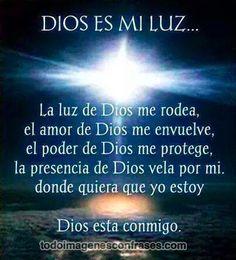 Dios es mi luz... Image imágenes-con-frases-dios-está-conmigo.jpg