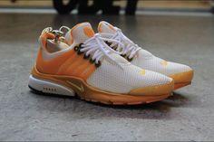 #presto #nike #sneakers #kicks