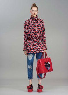 Moschino Women | Moschio Designer Clothing | Atterley (Page 4)