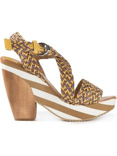 #barracuda #shoes #sandals  #pumps #women #summer  www.jofre.eu