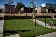 atelier-architecture-philippe-14-maison-locatives-_-qe-et-passif-_-quartier-henri-dunant-le-havre-76-1173.jpg