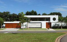 Decor Salteado - Blog de Decoração e Arquitetura : Arquitetura