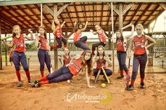 28 Ideas for basket ball team pictures poses Baseball Team Pictures, Softball Team Pictures, Sports Pictures, Girls Softball, Baseball Kids, Softball Stuff, Baseball Birthday, Baseball Shirts, Team Picture Poses