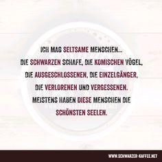 SPRÜCHE Archive - Seite 4 von 622 - SCHWARZER-KAFFEE