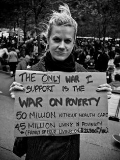 Let's do away with the other wars - ツ www.pinterest.com/WhoLoves/Altruism-Contribution ツ #Altruism #Contribution #Philanthropy