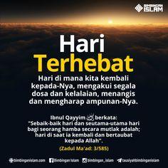 Islamic Quotes, Sufi Quotes, Allah Quotes, Islamic Messages, Muslim Quotes, Quran Quotes, Honesty Quotes, Love Me Quotes, Best Quotes