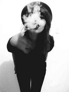 Haze Smoke Shop is retail & online smoke shop, vape shop and tobacco shop in Vancouver BC Canada. Women Smoking, Girl Smoking, Smoke Photography, Portrait Photography, Photography Camera, Rauch Fotografie, Foto Portrait, Up In Smoke, Looks Cool