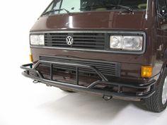 Volkswagen T3 Syncro