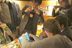 http://bacars222.tumblr.com/post/17650901979/attrip-tumblr-japan-users
