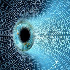 Government and Big Data op Flipboard #BigData #Flipboard