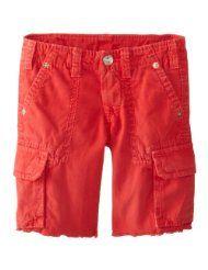 Amazon.com: Shorts - Boys: Clothing & Accessories