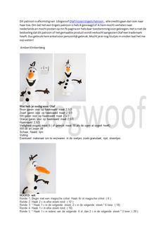 Olaf nederlands .docx