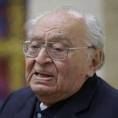 F.G. Saraiva: Entrevista com Gustavo Gutiérrez