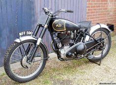 ajs motorcycles | AJS_1948_18T_Prykett.jpg