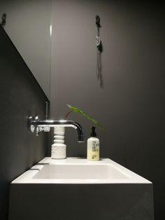56 besten Bad   bathroom Bilder auf Pinterest   Badezimmer, Halbes ...
