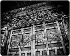 中村 雅之 (@nakamura_furoyanoentotsu) • Instagram photos and videos Japanese Buildings, Tower, Photo And Video, Videos, Photos, Instagram, Rook, Pictures, Computer Case