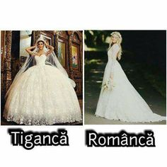 Funny Jockes, Funny Memes, One Shoulder Wedding Dress, Haha, I Am Awesome, Humor, Abstract, Wedding Dresses, Clothing