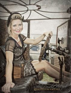 #robinpamelahetchler #photinkering #ratrod Great pic of my rat