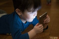 Heart Doctors Recommend Less Screen Time, Sedentary Behavior for Kids Coach Parental, Contrôle Parental, Parental Control Apps, Social Media Apps, Social Skills, Smartphone Nutzung, University Of Alberta, State University, Child Development