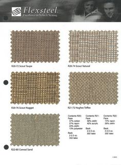 Flexsteel Sofa Fabric 923 01 Granite Coastal Home Ideas