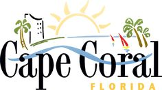 Homeschool days through Cape Coral Parks & Rec .... September, 2014 topic is Wild Edibles.... yea!