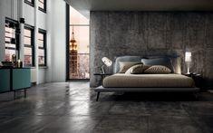 Master bedroom furniture ideas modern medium size of master bedroom furniture design ideas decorating dark room