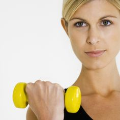 3 Things to Monitor During Every Workout
