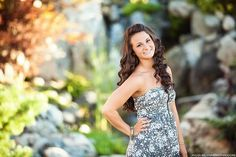 unique senior pictures   Photography Ideas For Girls - iwpsd.net