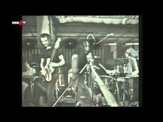 Can ‎– live in Soest, Germany, winter 1970 [full concert]
